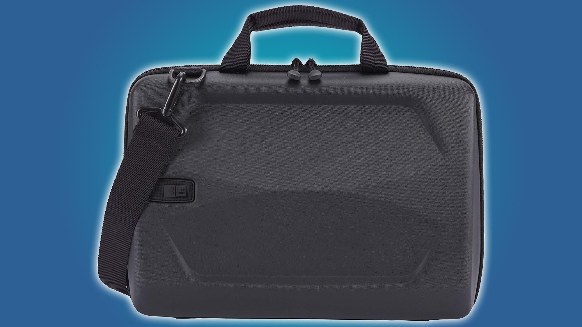 44f55fb3fb2d Best Buy Messenger Laptop Bags- Fenix Toulouse Handball