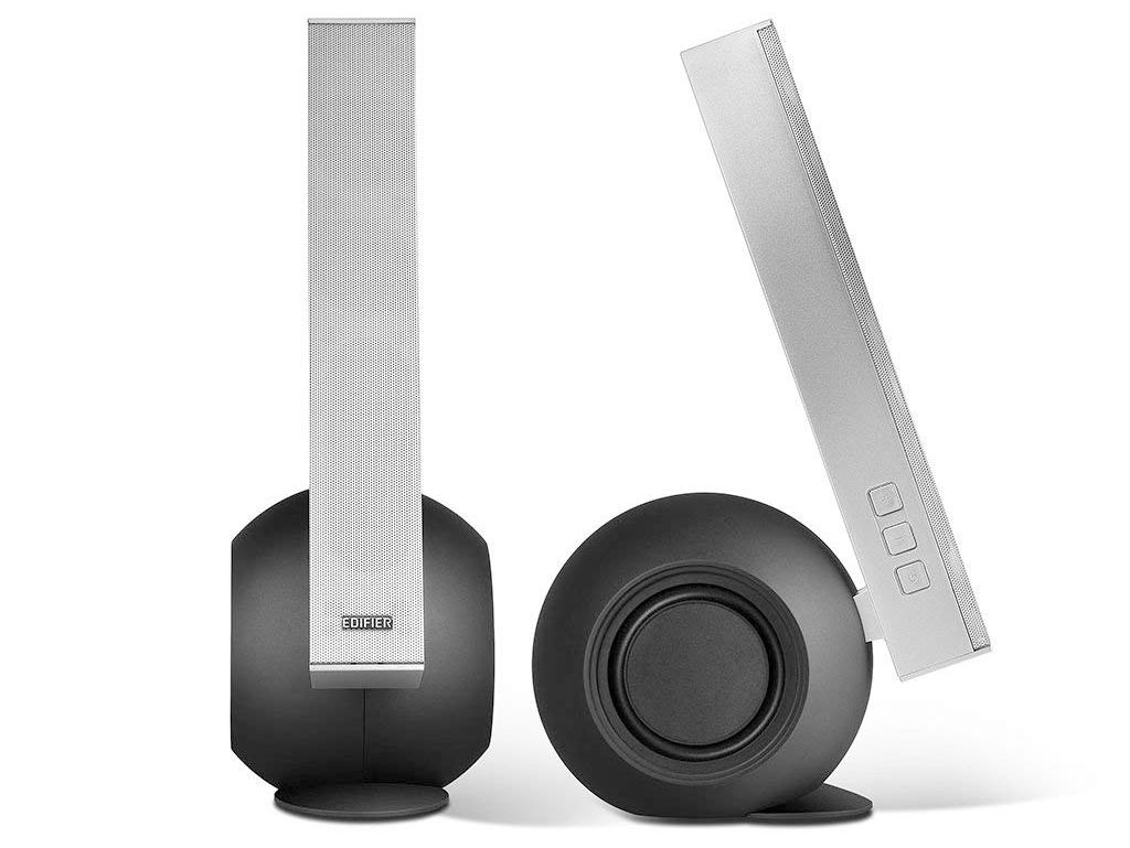 Die besten PC-Lautsprecher-Systeme