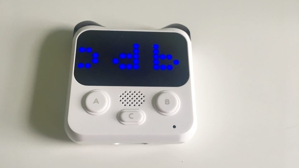 programmerbar termostat krok uppbra öppnings meddelande på dejtingsajt