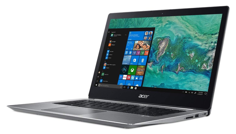 acer, swift, acer laptop, basic laptop, student laptop, student notebook,