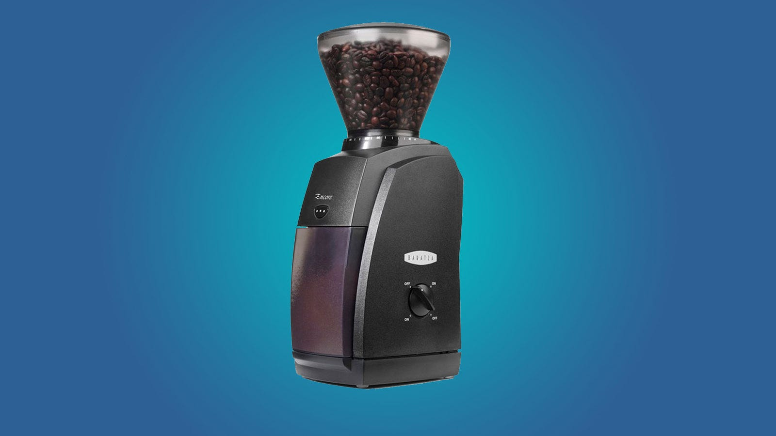 The Best Budget Burr Coffee Grinders