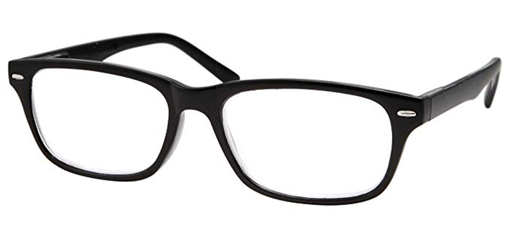 reading glasses, eye protection, magnification,