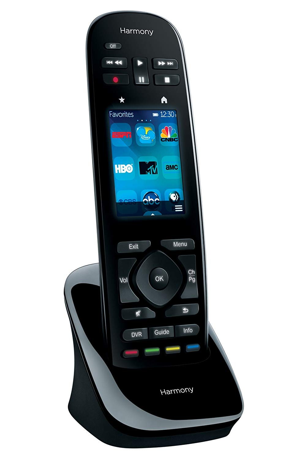 Harmony ultimate, logitech, logitech harmony, ultimate one, remote, universal remote,
