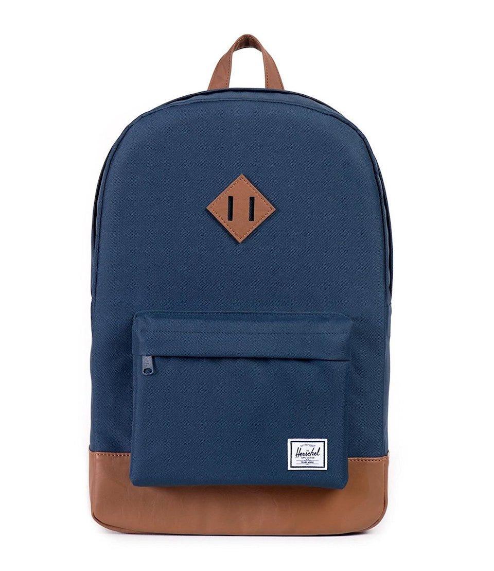 Best Stylish Backpacks For College- Fenix Toulouse Handball eca9b1193e6b2