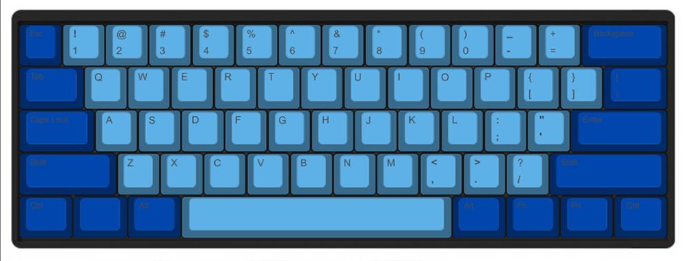 wasd keyboards, mechanical keyboard, keycaps, custom keycap,