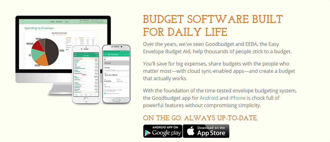 the best budgeting tools for phones review geek