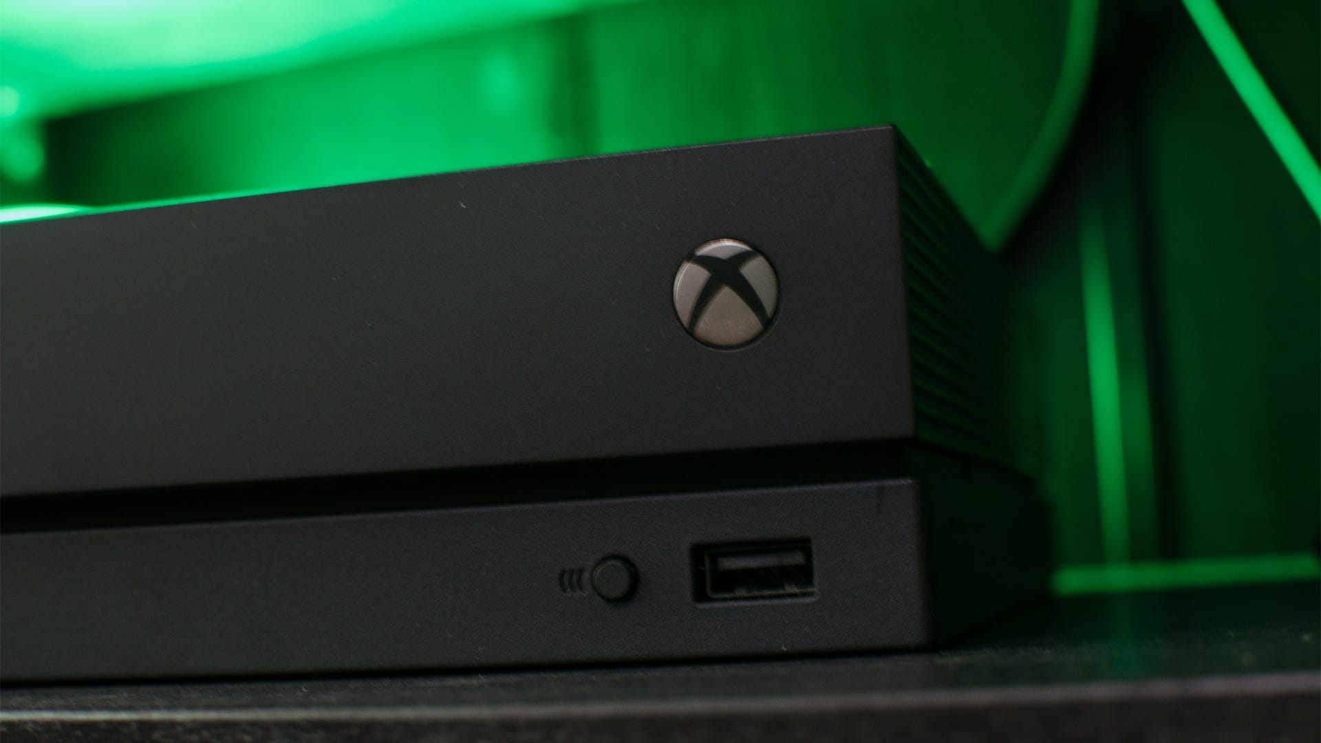 Würden Sie eine monatliche Gebühr zahlen, um eine Xbox über zwei Jahre wie ein Handy zu kaufen?