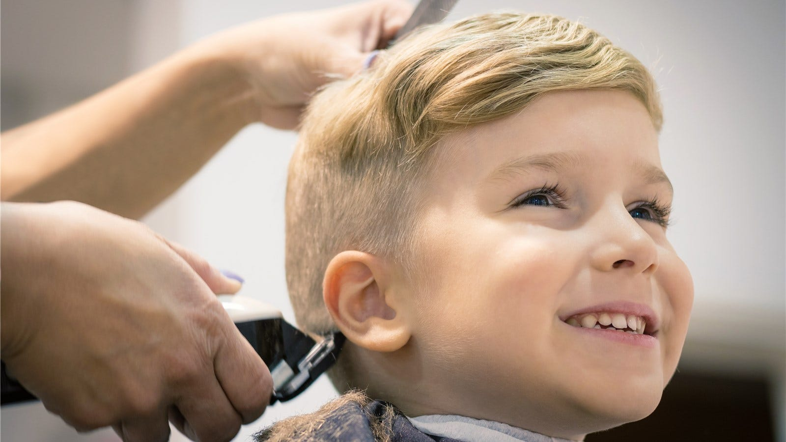 The best hair clippers for home haircuts review geek haircuts are one of those necessary expenses for most people but you can save yourself a lot of money by pickup up a set of clippers and doing haircuts at solutioingenieria Images
