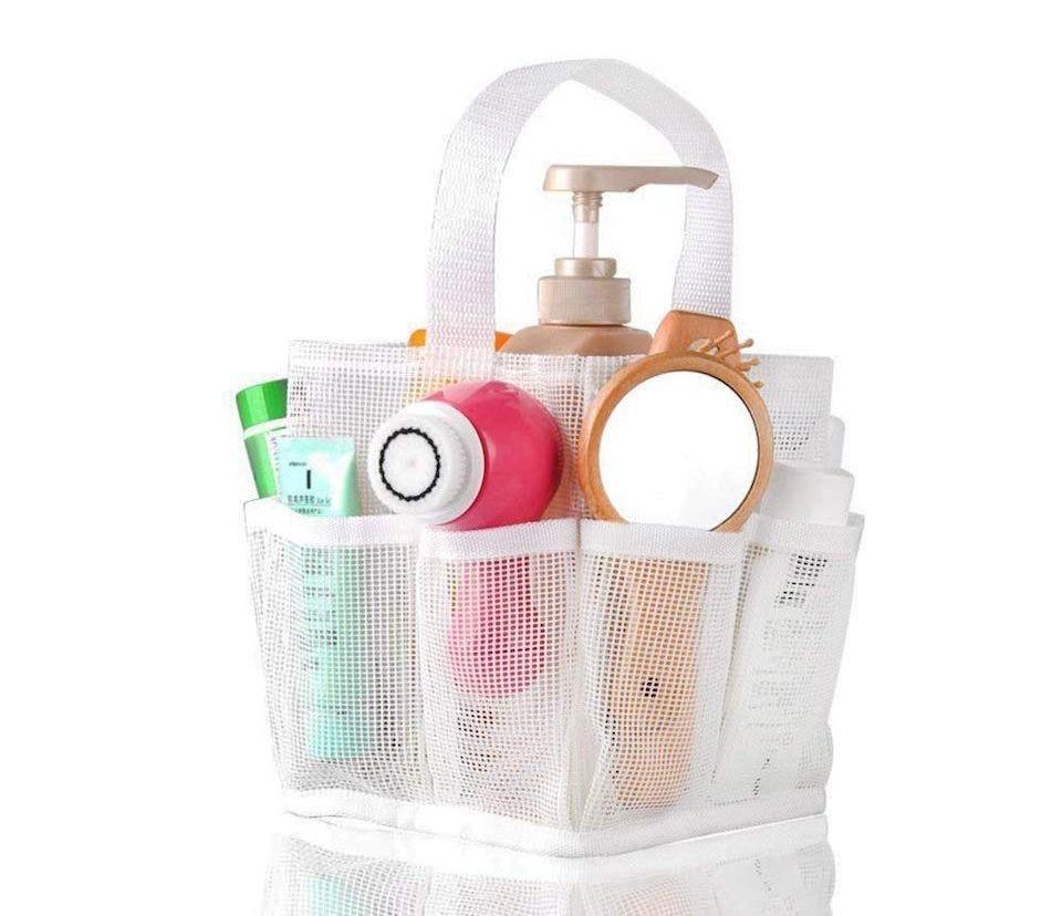 8 Müssen Produkte, Die Für Ihr Wohnheim-Zimmer   AllInfo