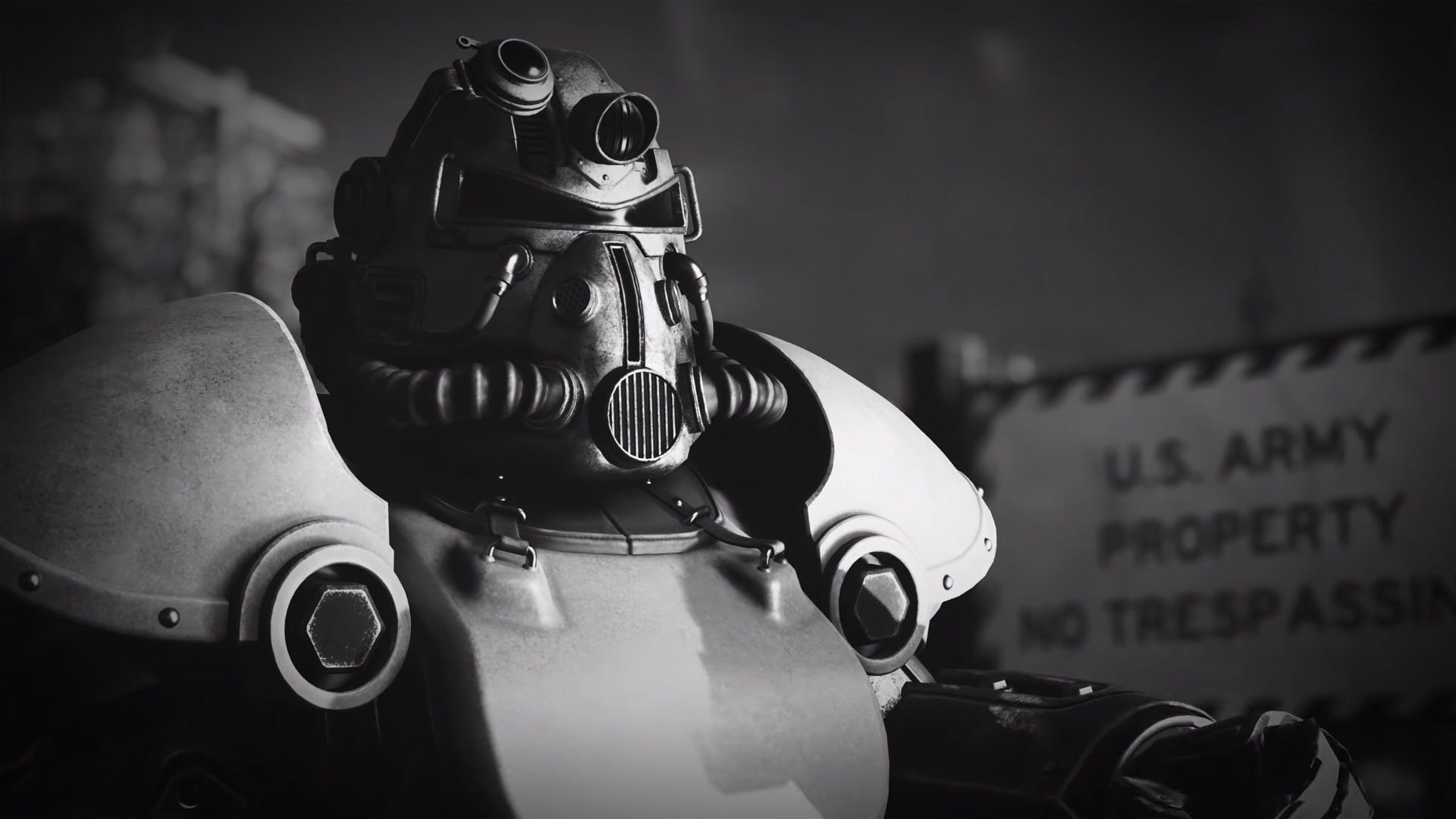 Fallout 76 will punish trolls by painting a target on their back fallout 76 the online multiplayer game set in a post nuclear war world will punish players who harass and kill others by adding a bounty to them gumiabroncs Gallery