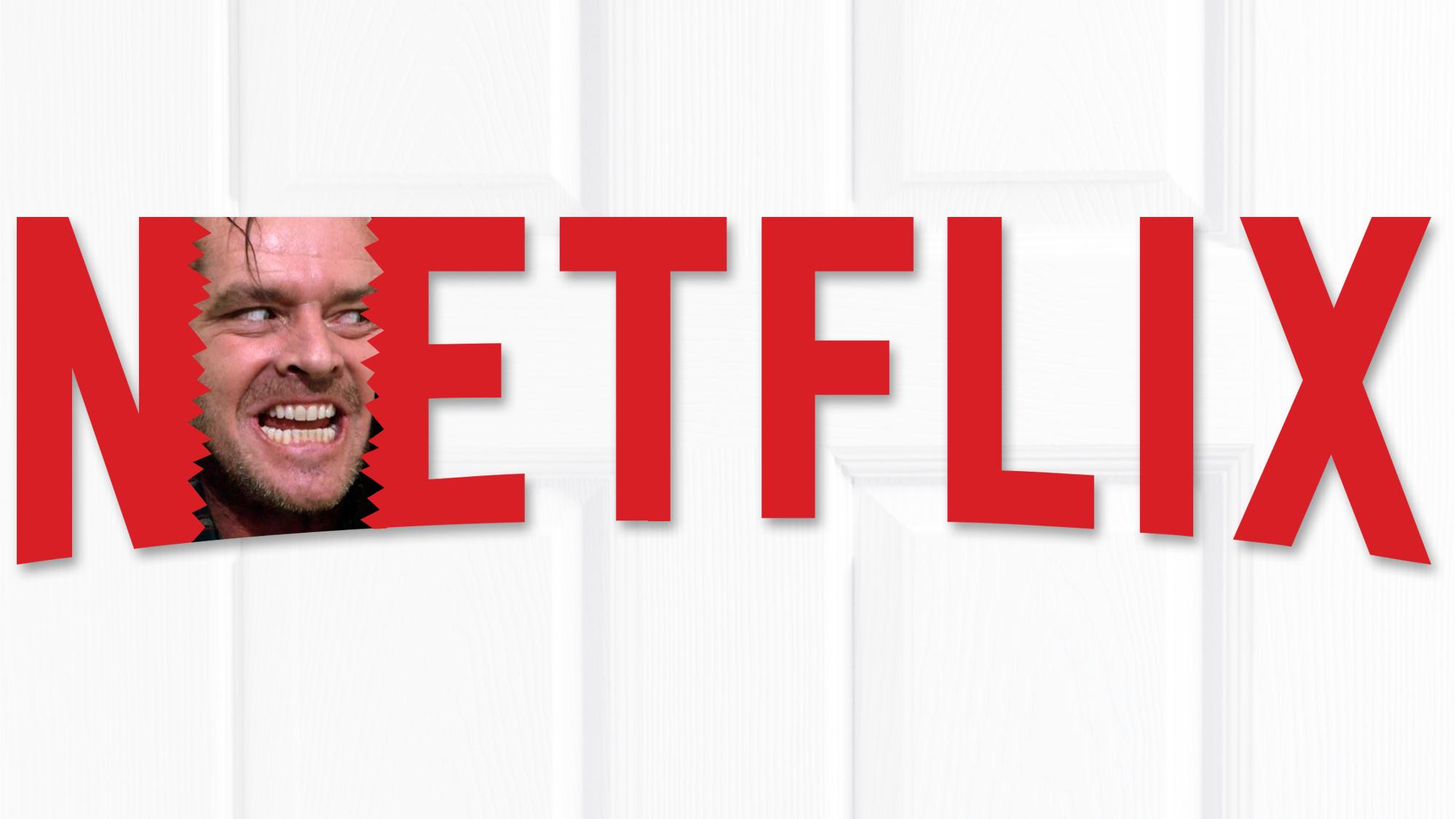 ¡Sorpresa! Malware de Android prometedor de Netflix gratuito no proporcionó Netflix gratuito 12