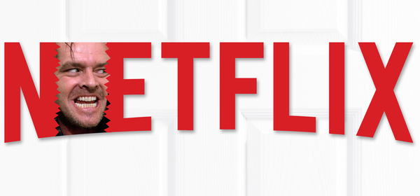 Surprise! Android Malware Promising Free Netflix Did Not Provide Free Netflix