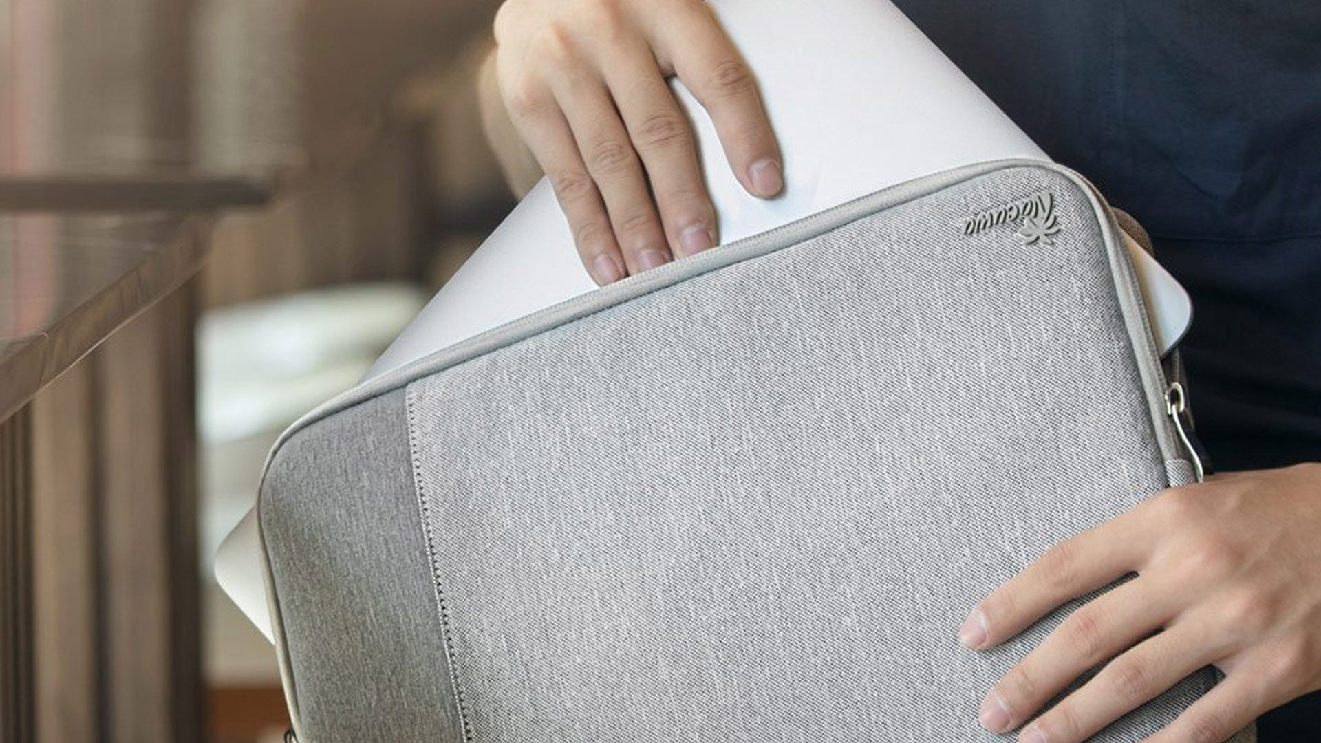 The Best Laptop Sleeves For Any Situation