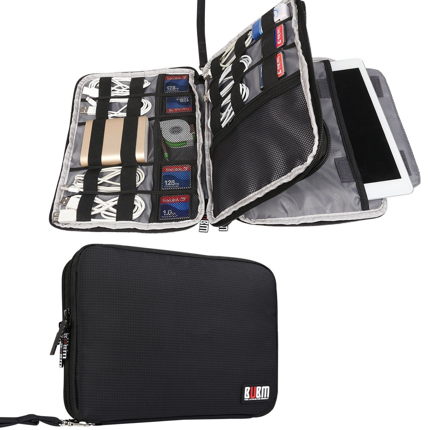 The Best Bag Organizers for Your Laptop Bag 0deefaf846c14