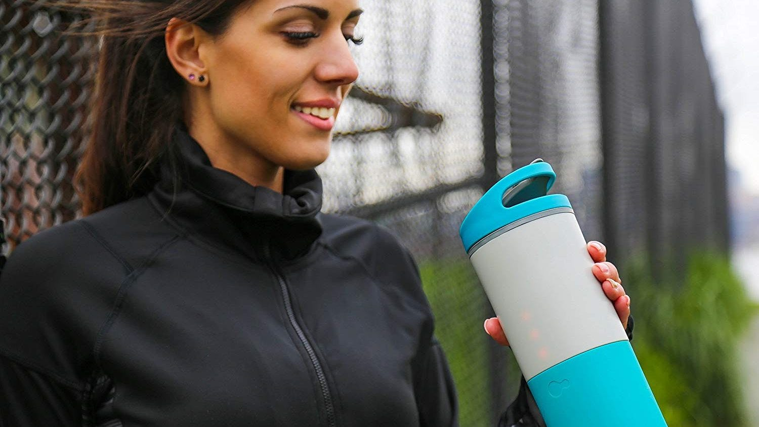 The Best Smart Water Bottles To Keep You Hydrated