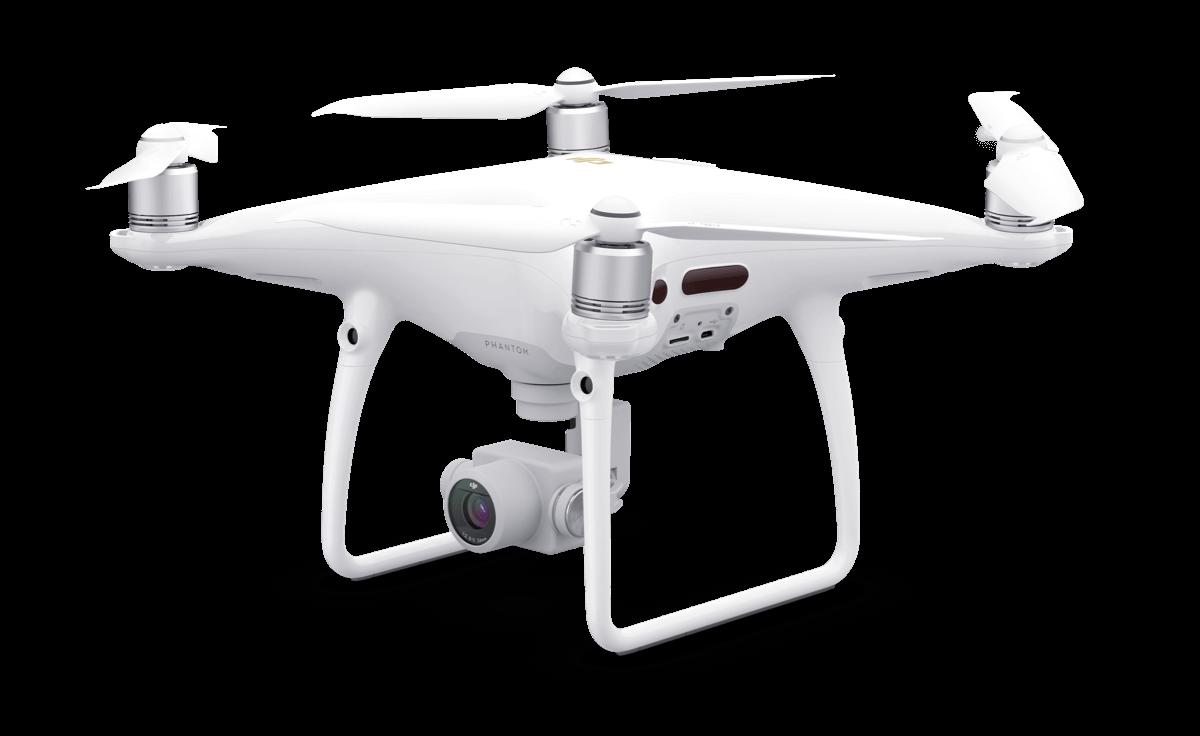 dji, phantom, premium drone, drone, photography, phantom 4