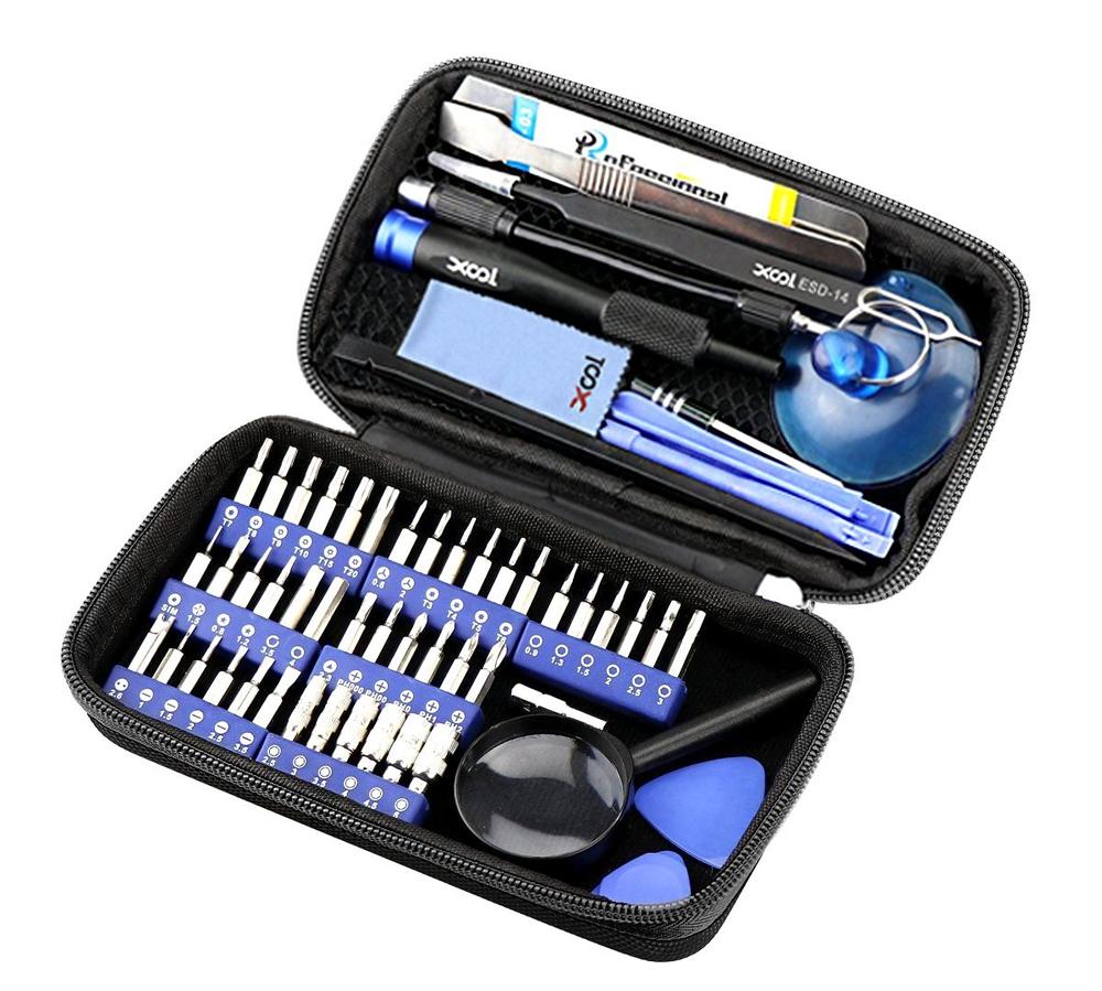 tool kit, drone tools, repair kit, electronics, electronics repair, accessories,