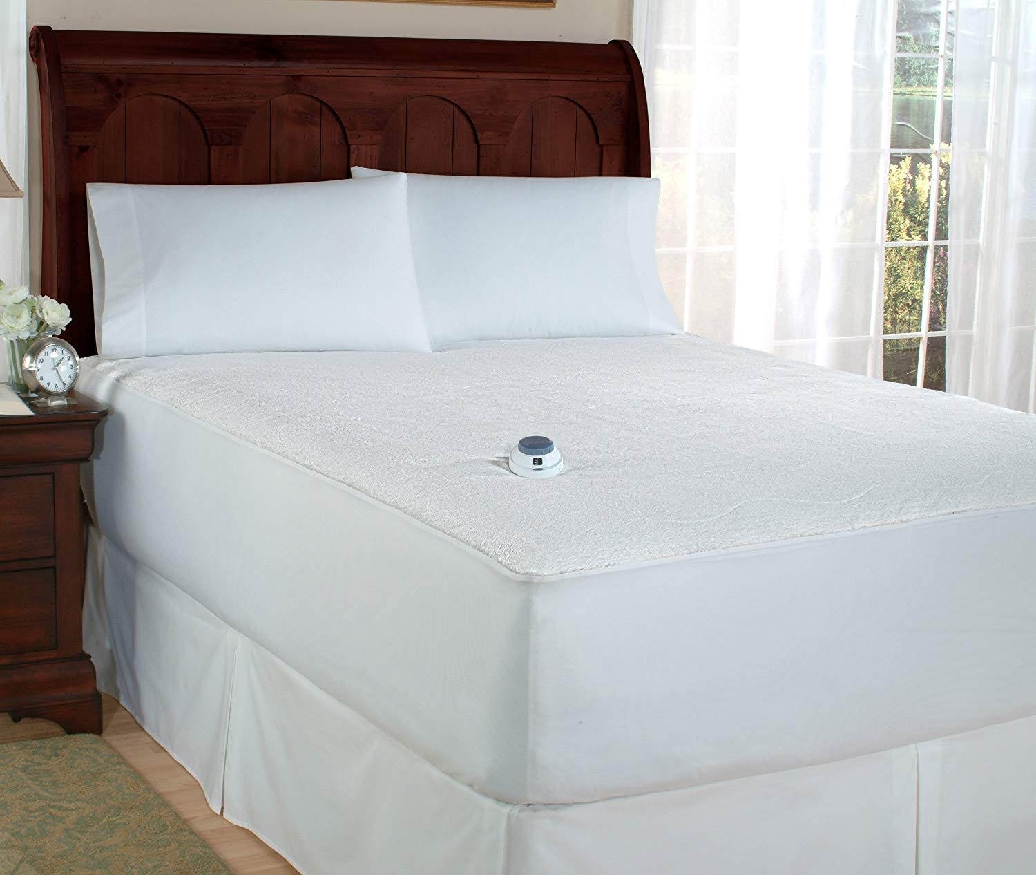 The Best Electric Blankets and Heated Mattress Pads ...