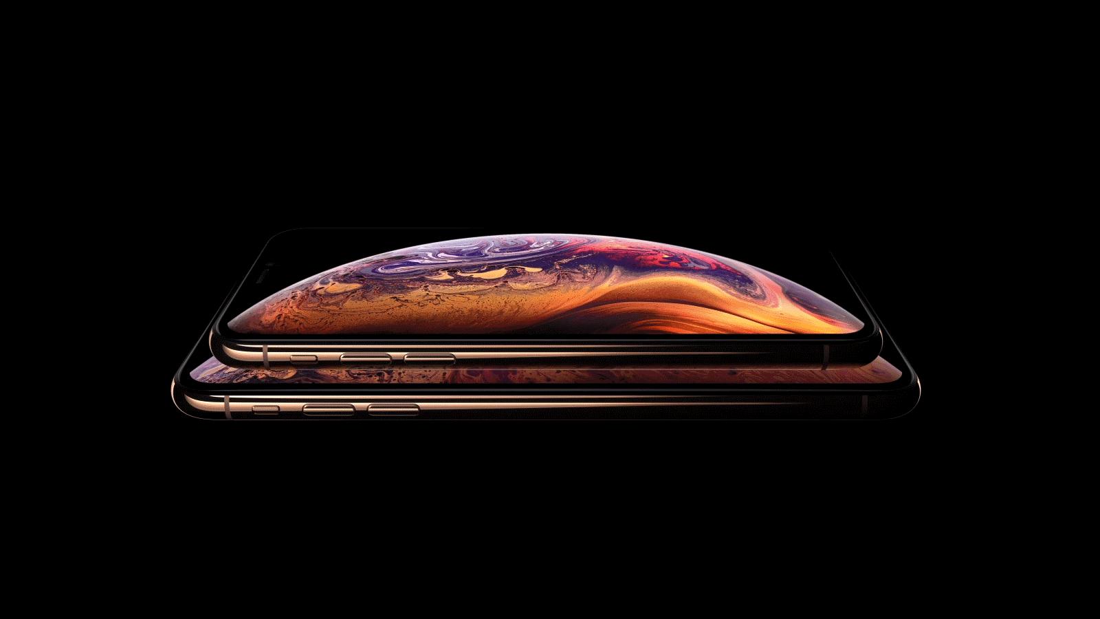 Sollten Sie eines der neuen iPhones der X-Serie kaufen oder auf dieses upgraden?