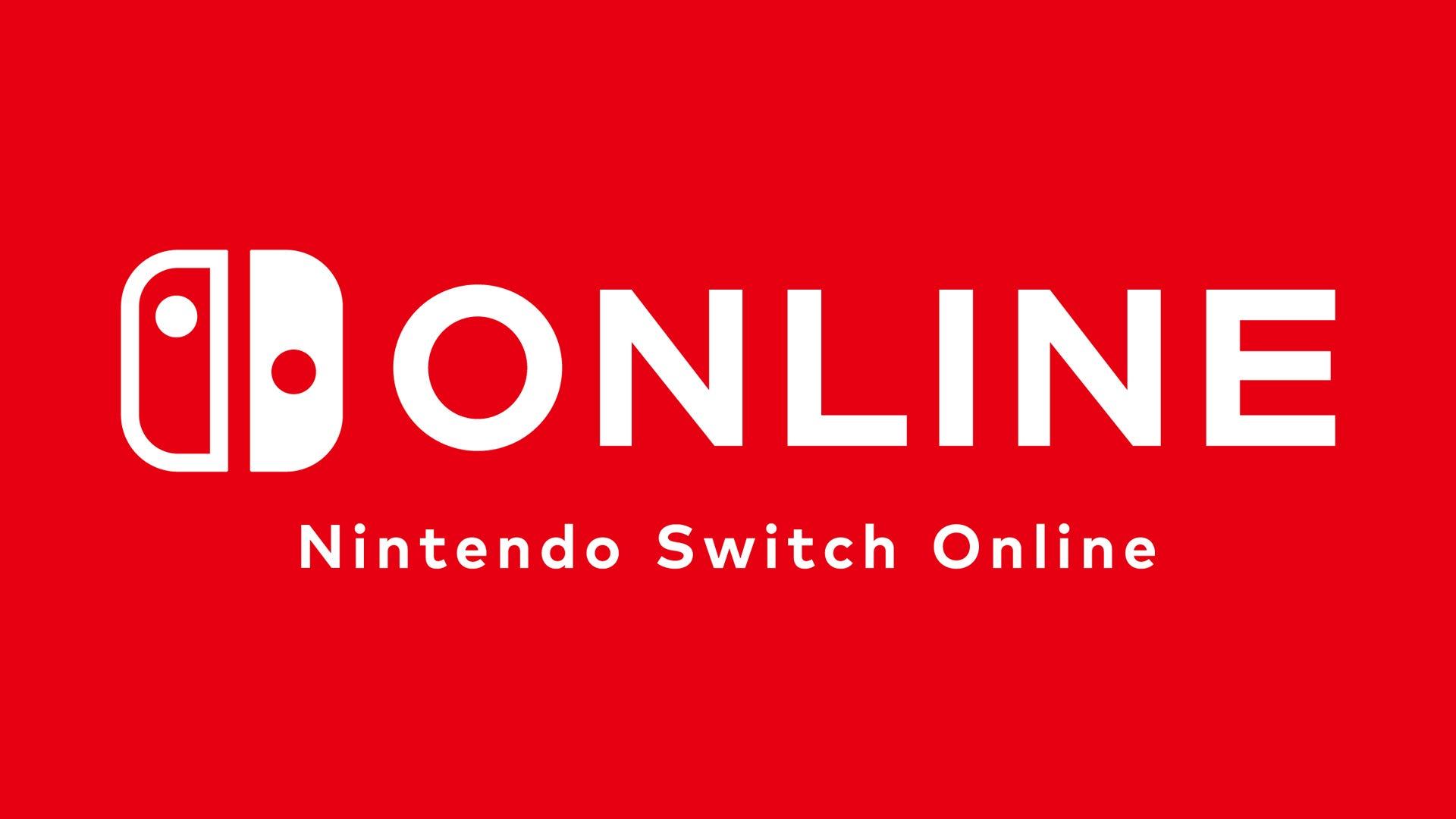 Alles, was Sie über Nintendo wissen müssen Wechseln Sie Online, bevor es 18. September