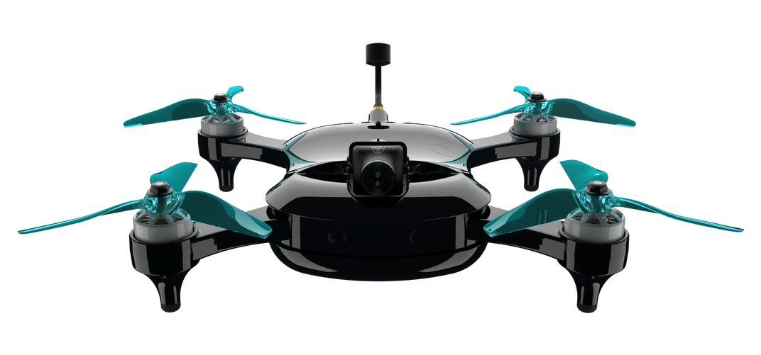 teal, drone, premium drone, racing drone, teal sport, teal drone