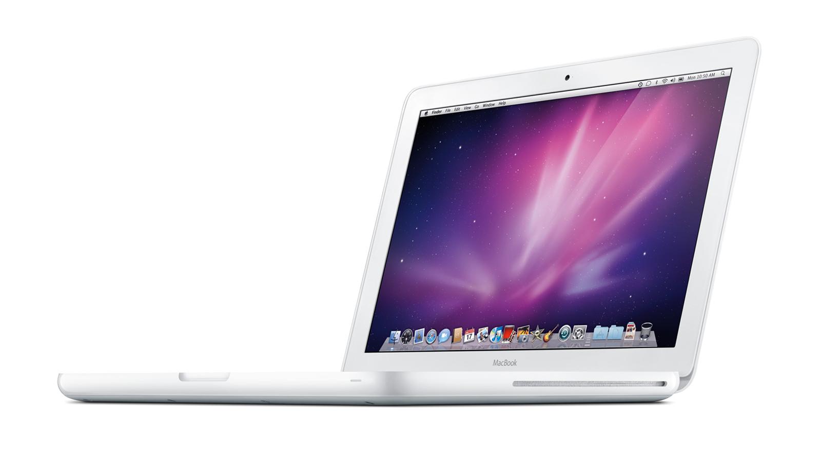 macbook vs macbook air, specs, 2015 macbook, 2018 macbook air, compare, comparison