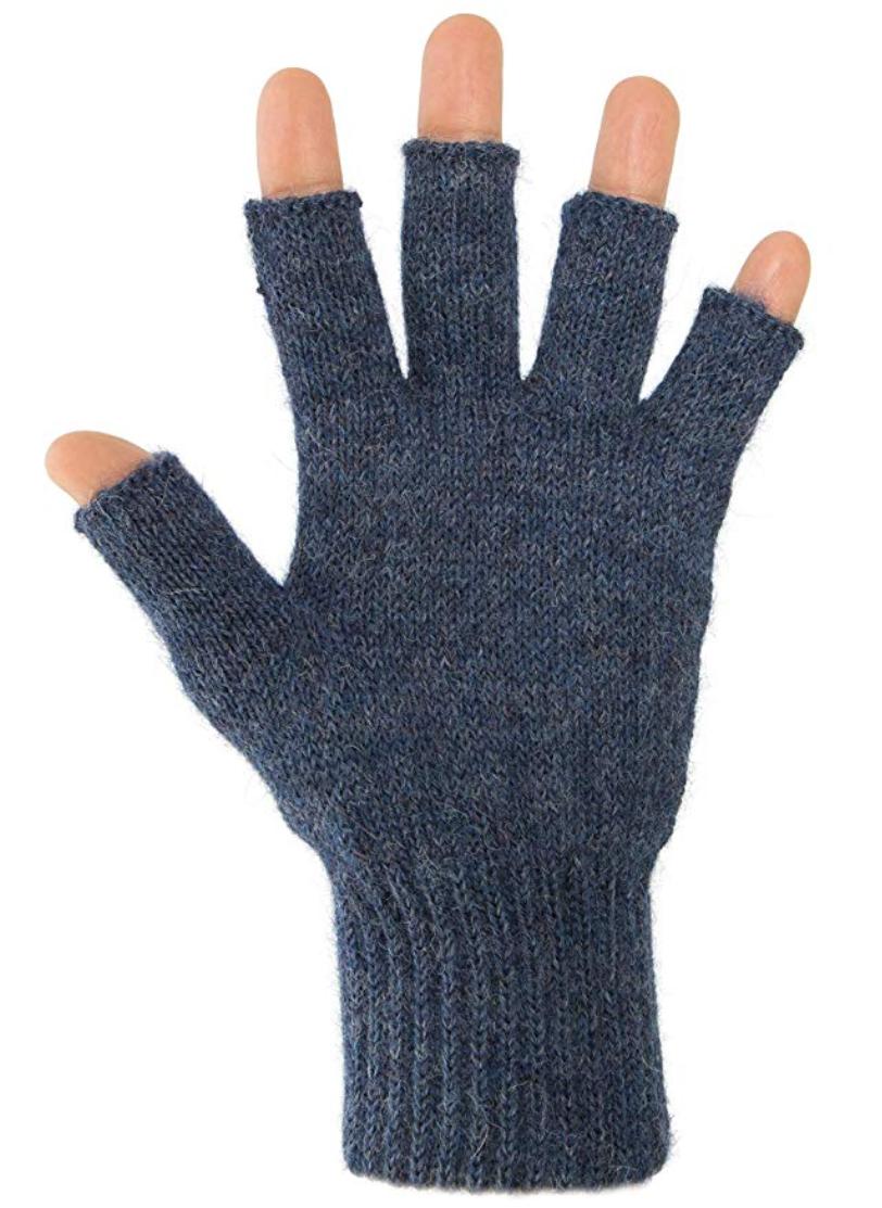 die besten handschuhe um ihre gefrorenen h nde im b ro. Black Bedroom Furniture Sets. Home Design Ideas