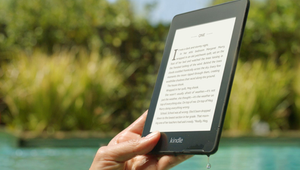 Deal Alert: Get a Current-Gen Kindle for $59.99 or Kindle Paperwhite for $84.99