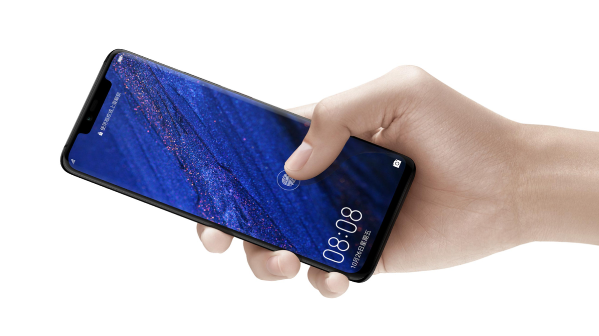 huawei, mate 20 pro, mate 20, phone, android, launch