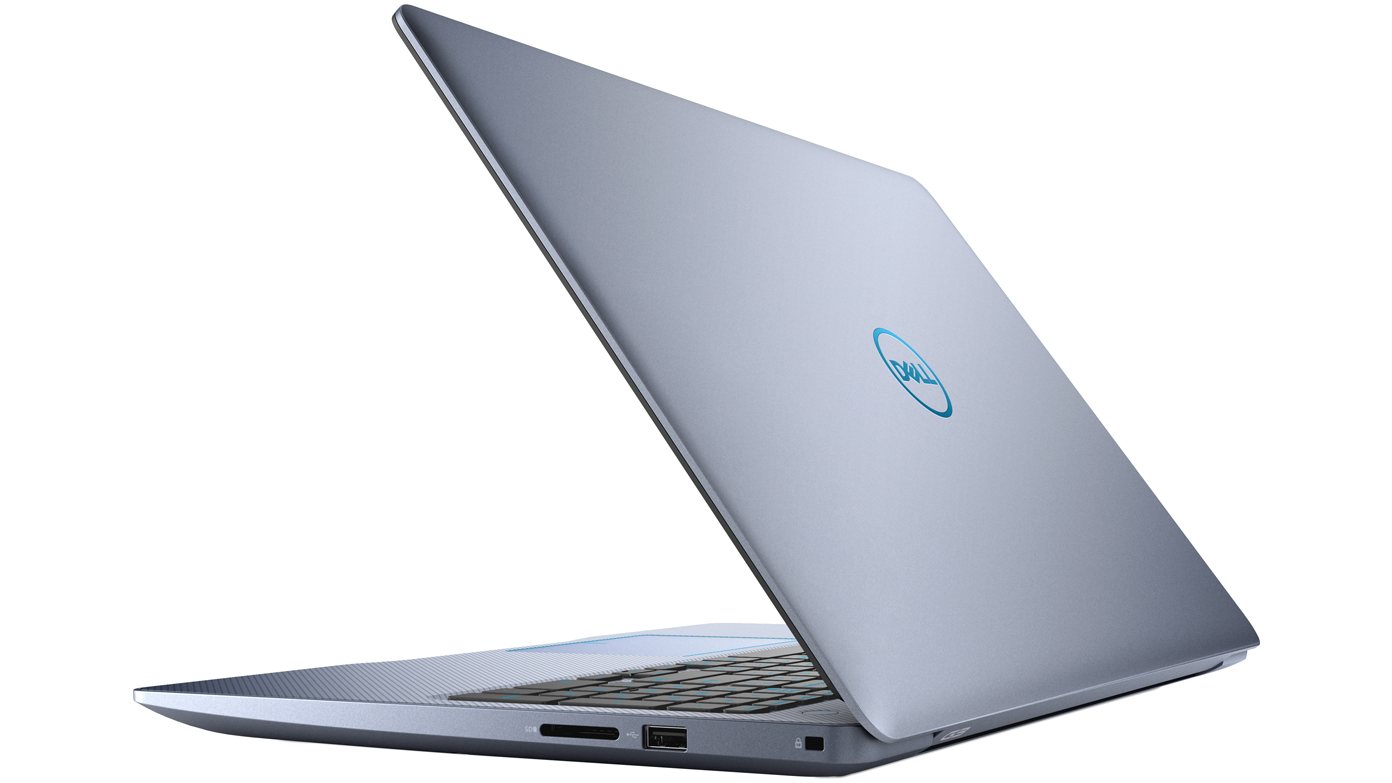dell, gaming laptop, gaming notebook, budget,