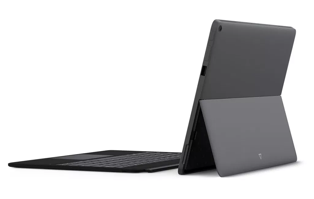 eve v, tablet, windows, surface pro, clone, eve, v, alternative, crowdfunded