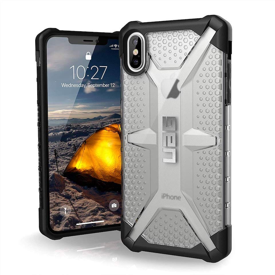 best protective case for iphone xs max