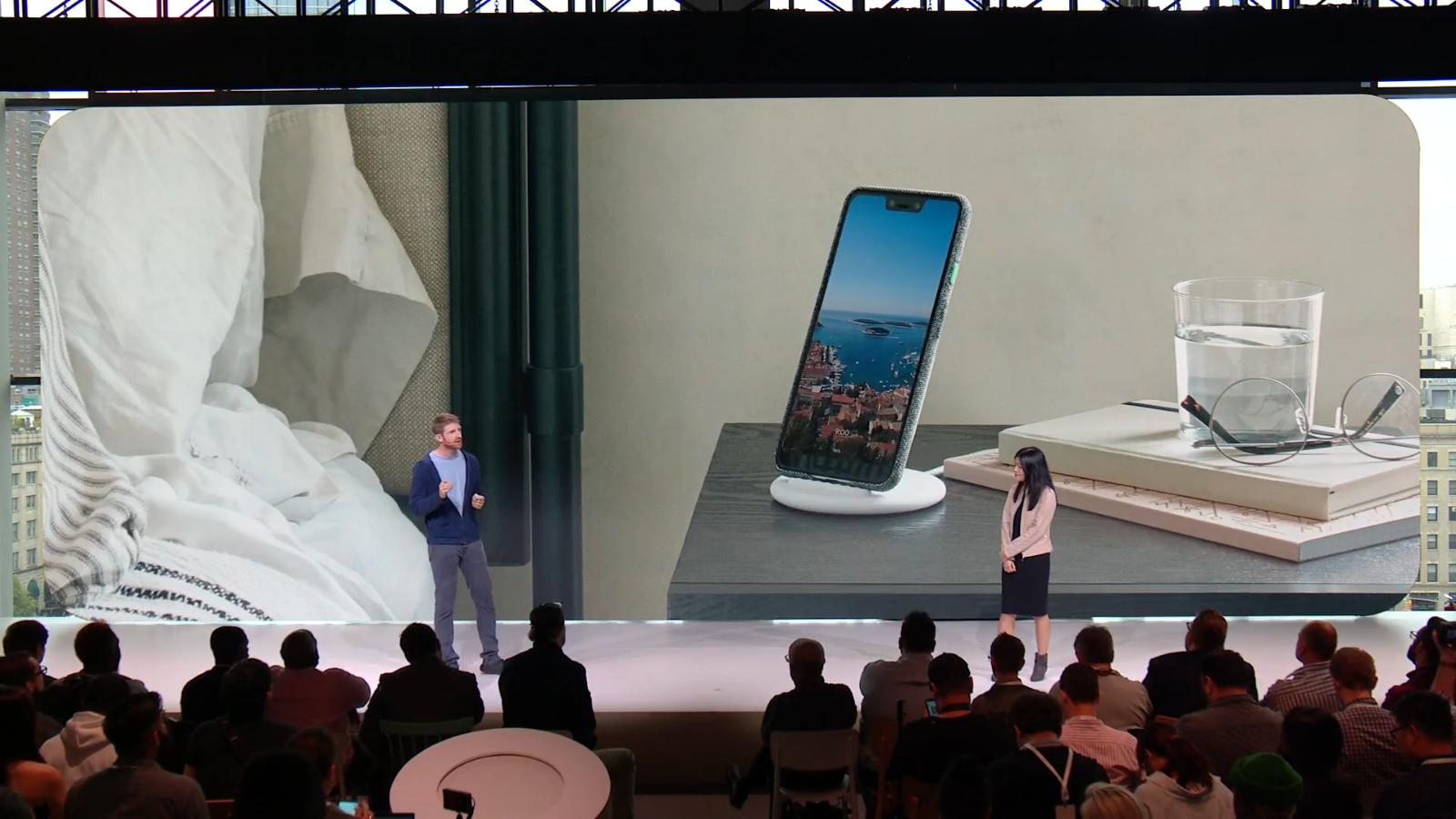 Die Google Pixel 3 und 3XL sind offiziell, hier ist alles, was Sie wissen müssen