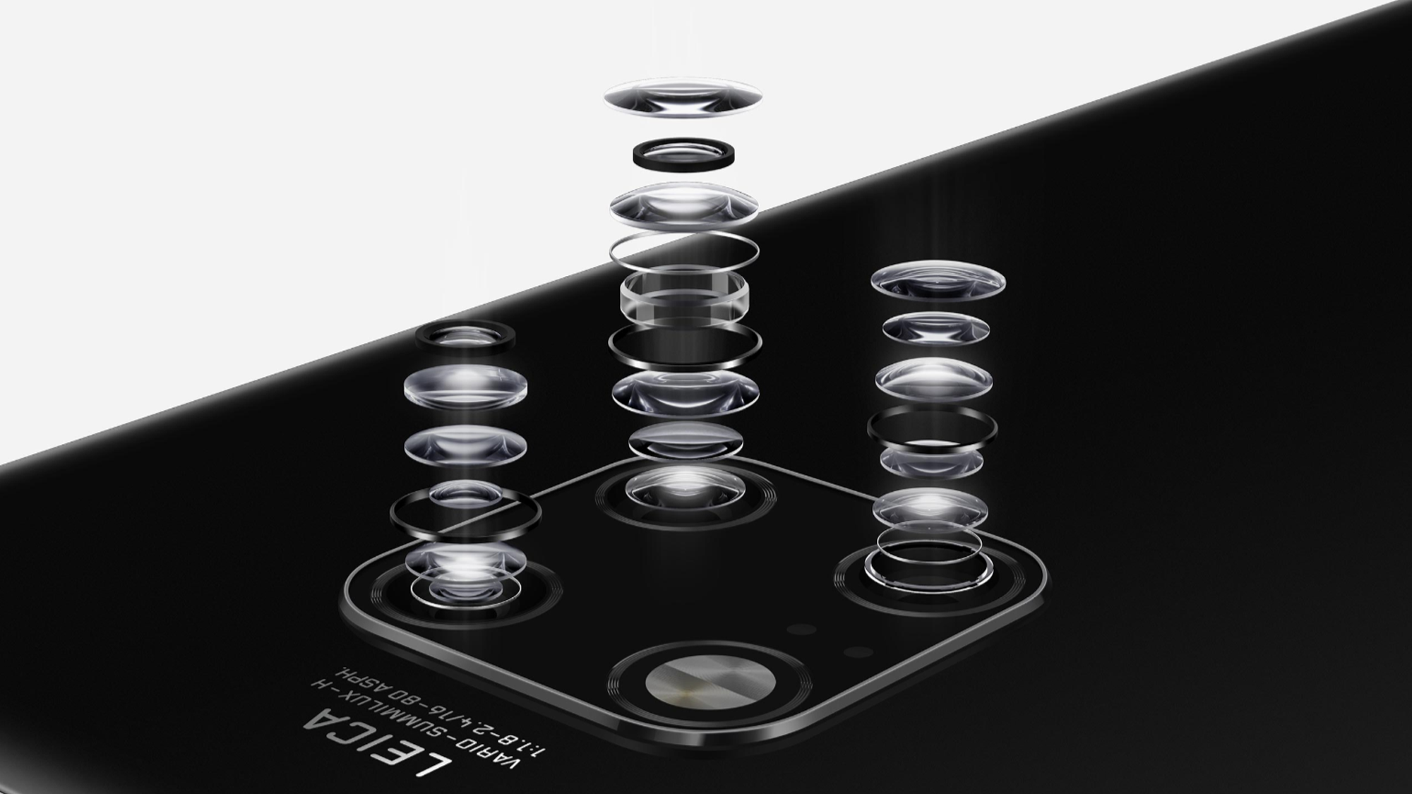 huawei, mate 20 pro, mate 20, phone, android, launch, camera, triple camera
