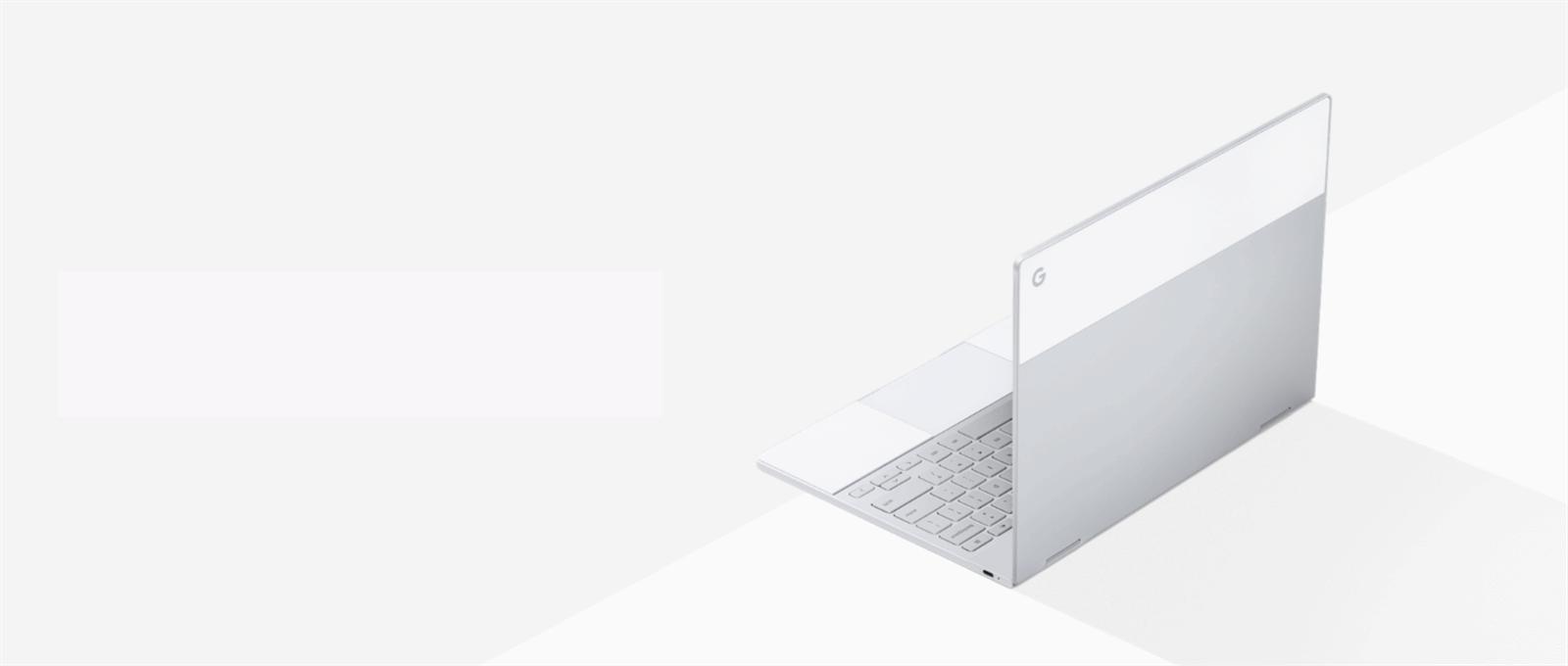 Pixelbook vs. Pixel Slate: Welches Chrome OS-Gerät ist die bessere Wahl?