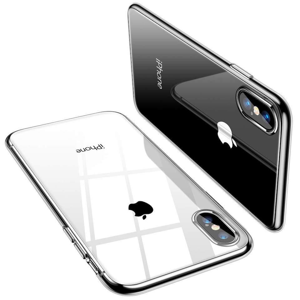 Die besten iPhone XS Max Fälle für jede Situation