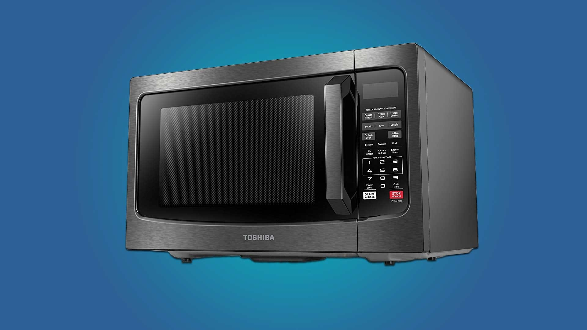 Whether You Re Just Warming Up Some Soup Popping Popcorn Baking A Sdy Mug Cake Or Microwaving An All In One Meal The Microwave We Ve Got