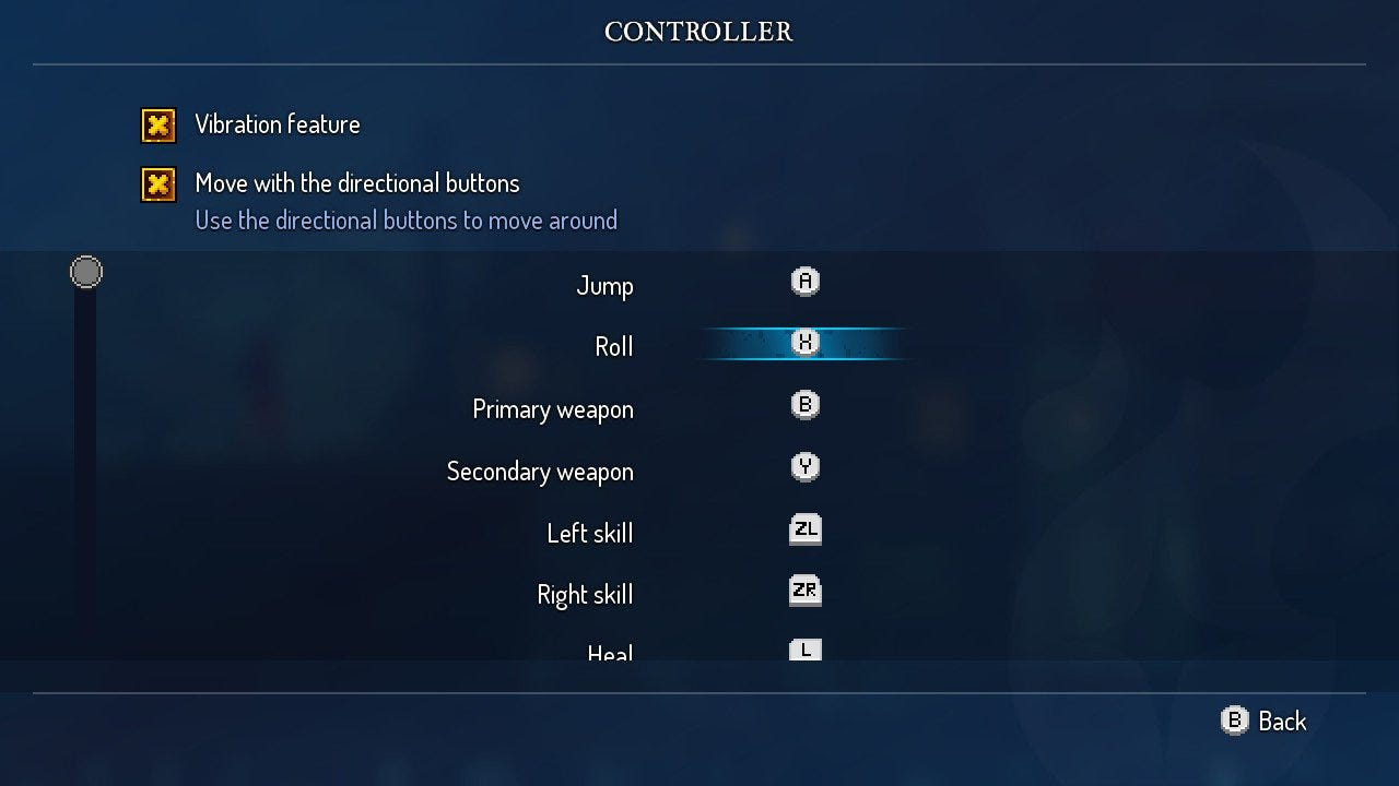 nintendo, powera, switch, nintendo switch, gamecube, gamecube controller, smash, smash bros, dead cells,