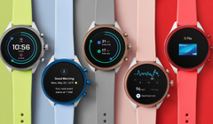 Upgrading Old Smartwatches to New Wear OS May Be Impossible
