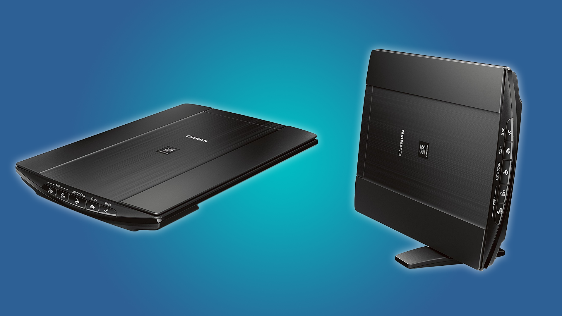 The Best Document Scanners For Your Home Or Office Review Geek