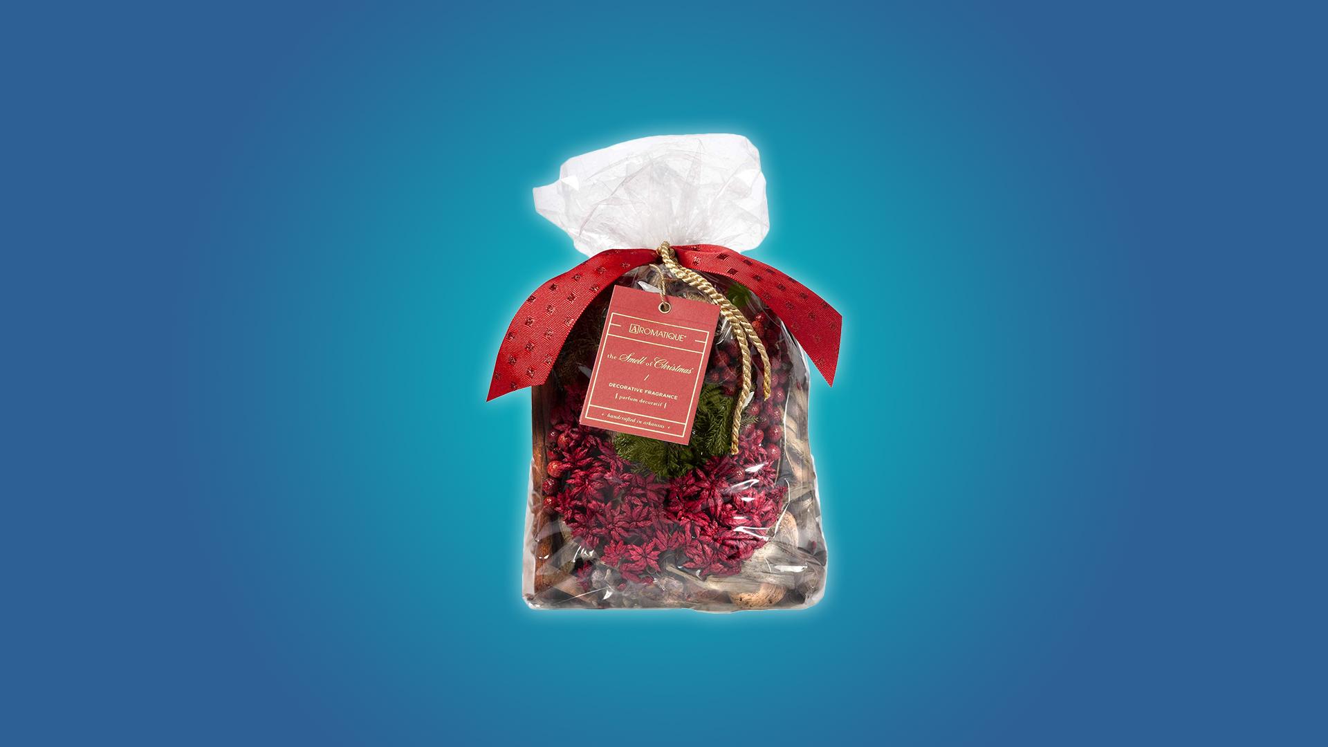 Die besten Produkte, um Ihr Zuhause nach Weihnachten zu riechen