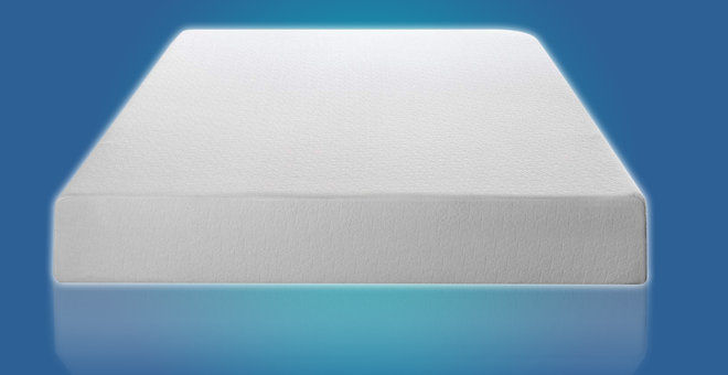 The Best Inexpensive Foam Mattresses