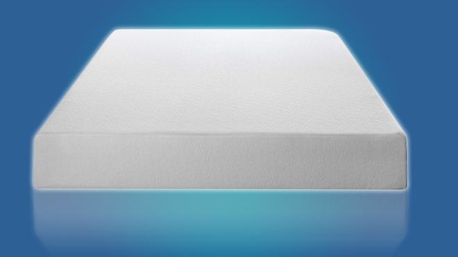 The Best Inexpensive Foam Mattresses