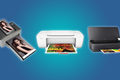 The Best Portable Printers For Printing On The Go