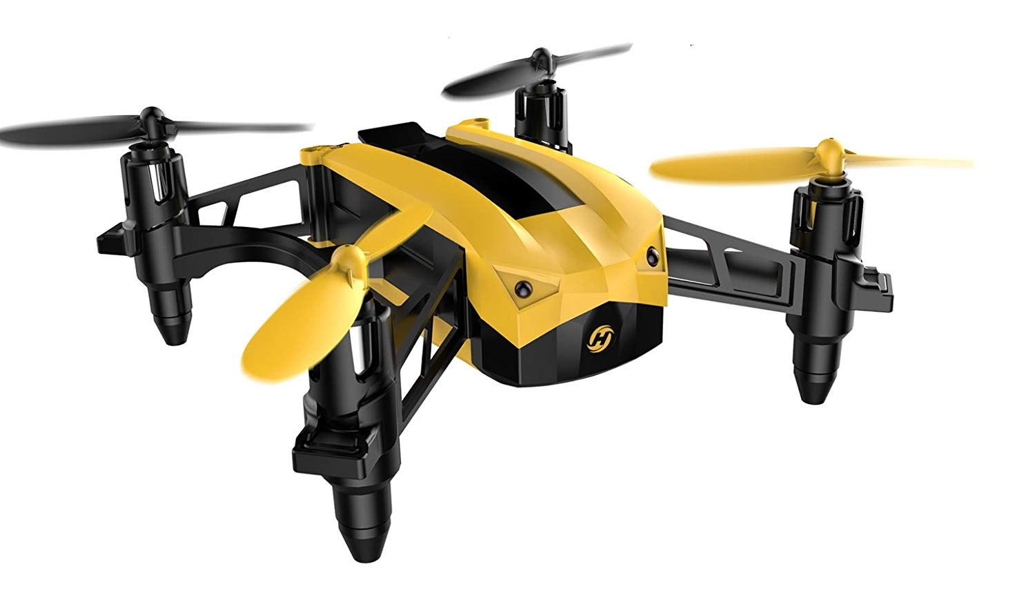 holy stone, drone, cheap, inexpensive, racing, racing drone,