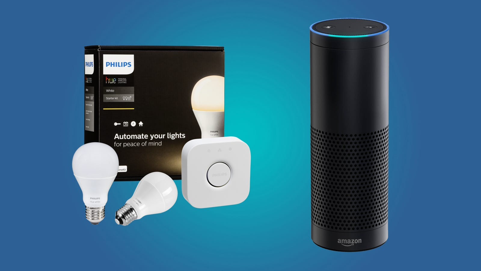 the best smart bulbs for your amazon echo how to do easily learn how to do tasks easily. Black Bedroom Furniture Sets. Home Design Ideas