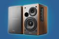 Edifier R1280T Review: A Simple, Excellent Desktop Speaker Upgrade