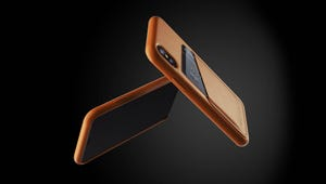 The Best Premium iPhone XS Cases For The Professional Look