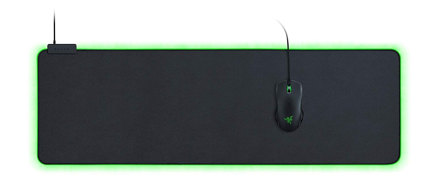 The Best Full Desk Mouse Pads Review Geek