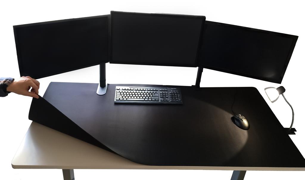 battlestation depot, desk mat, giant, mouse pad, battle mat,